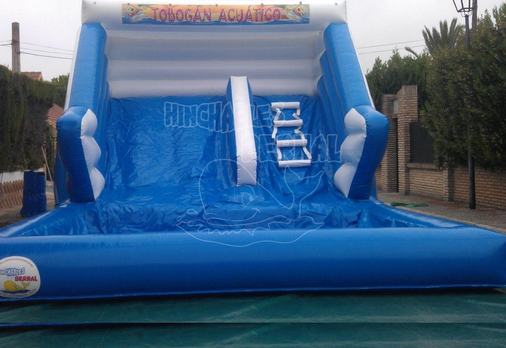 Alquiler de castillos hinchables en sevilla para piscinas for Alquiler vacacional sevilla piscina